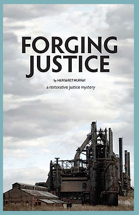 forging-justice-book-cover-275