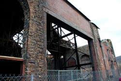 steel-mill-3