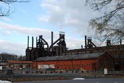 steel-mill-5